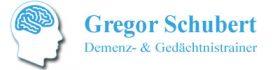 Gregor Schubert